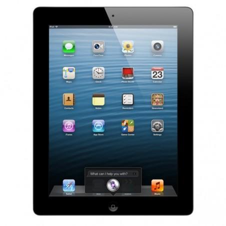 Apple iPad 4 Wi-Fi si 4G 16GB
