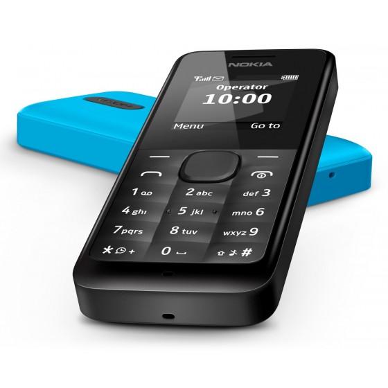 Nokia 301 Asha carcasa...
