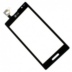 Touch screen LG L9, P760,...