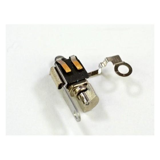 Motoras vibrator Iphone 5