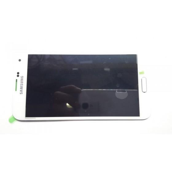 Display Samsung Galaxy S5 G900