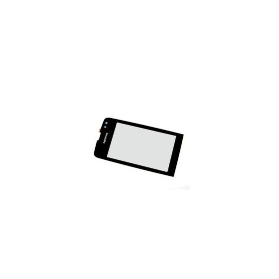 Touchscreen Nokia Asha 311