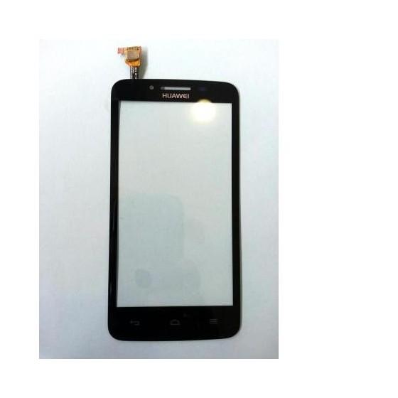 Touchscreen Huawei Ascend...