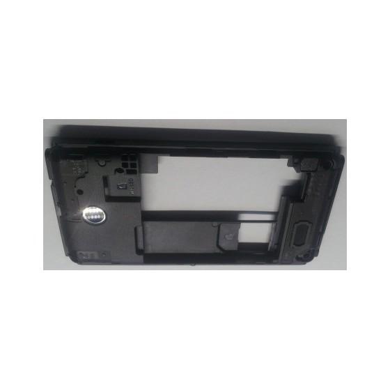 Corp mijloc Sony Xperia E1...
