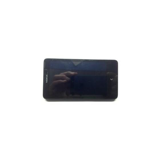 Touchscreen Nokia X A110
