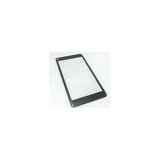 Touchscreen Nokia N9-00