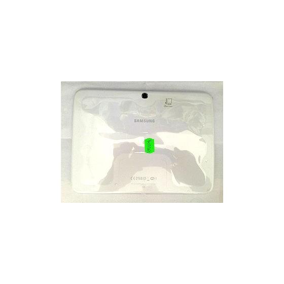 Carcasa spate Samsung...