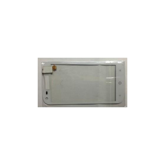 Touchscreen Acer Liquid E2...