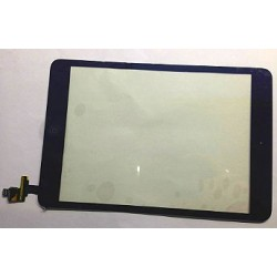 Touchscreen complet Ipad...