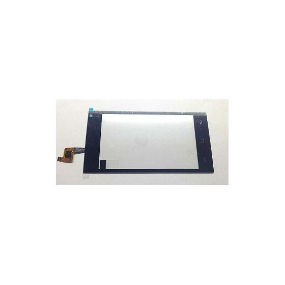 Touchscreen Allview E2...