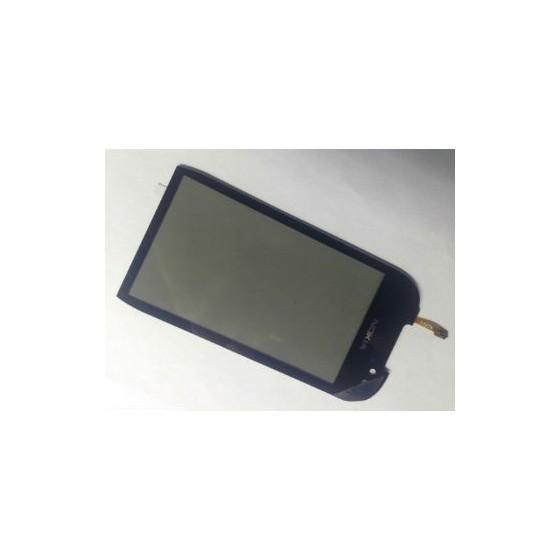 Touchscreen Nokia 701