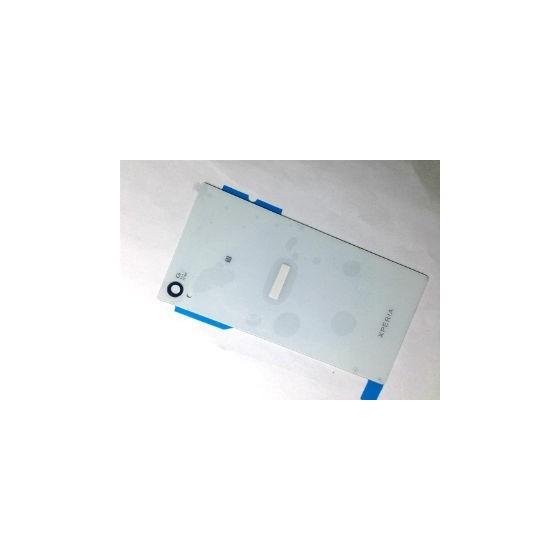 Carcasa spate Sony Xperia...