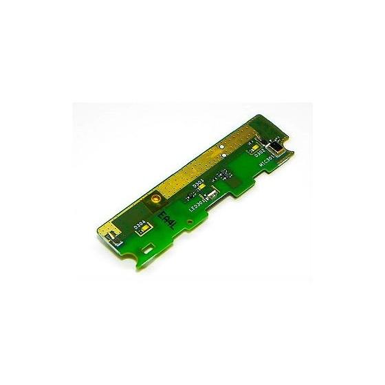 Placa taste LCD Sony Xperia...