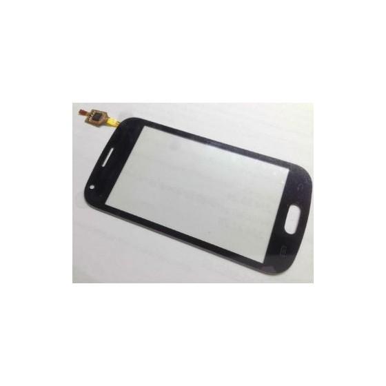 Touchscreen Samsung Galaxy...