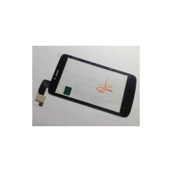 Touchscreen Phicomm i600...