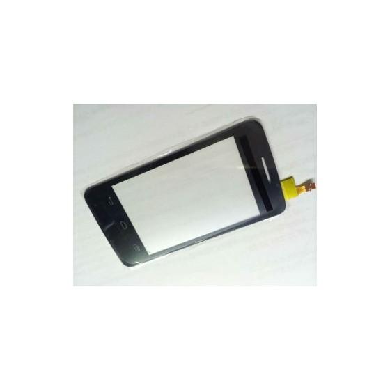 Touchscreen Vodafone Smart...