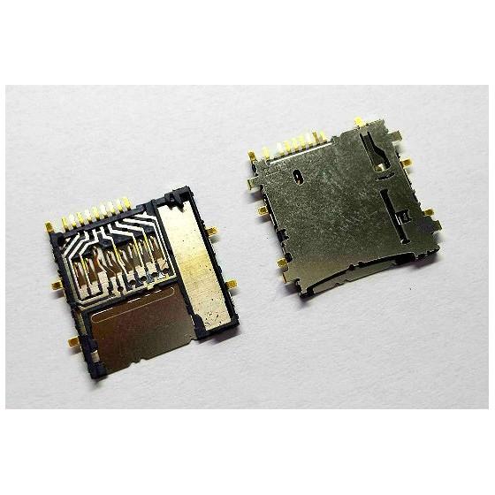 Cititor SD Card Samsung...