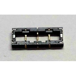 Conector baterie iPhone 5S