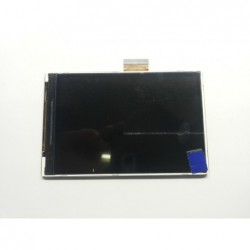 Display Allview A4All