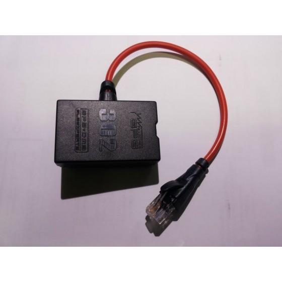 Cablu box Nokia 110 USB