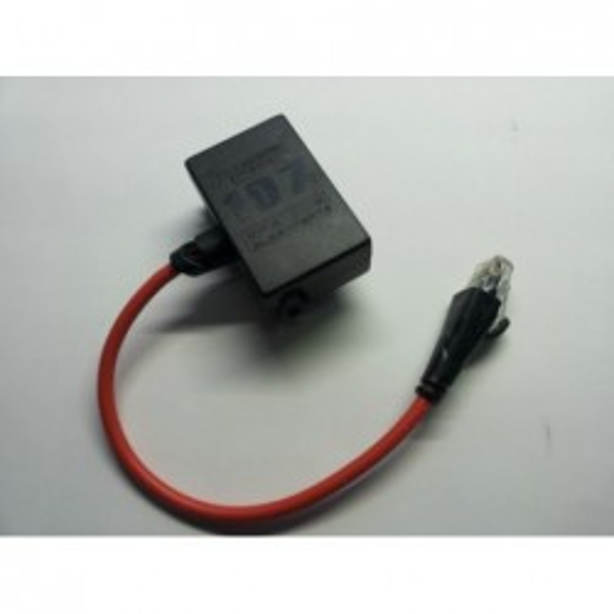 Cablu box Nokia 1616