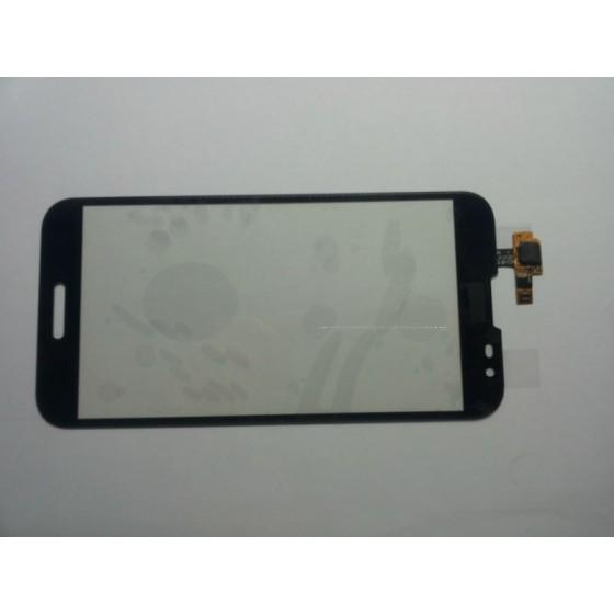 Touchscreen LG E980, E985,...