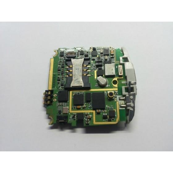 Placa de baza Samsung U600