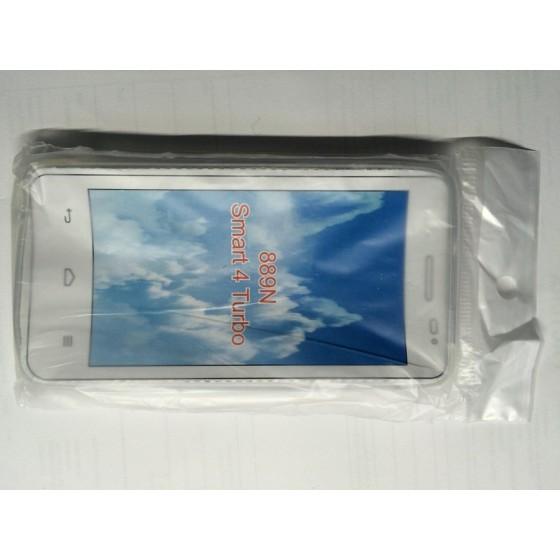 Husa Vodafone 889N Smart 4...