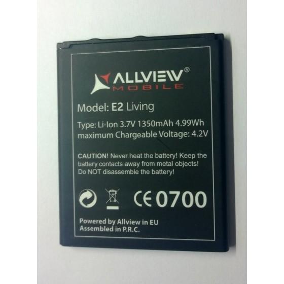 Acumulator Allview E2...