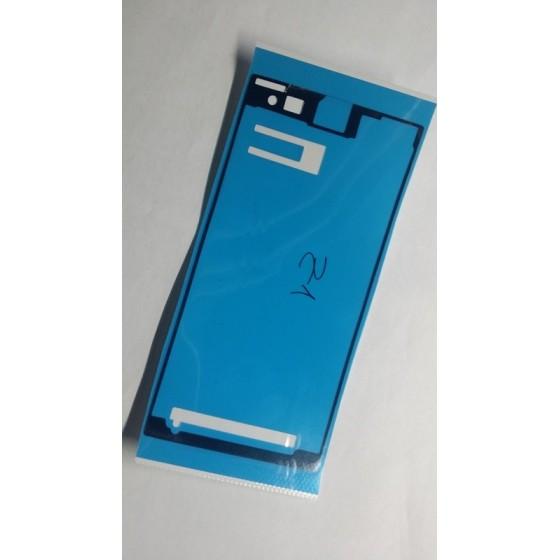 Dublu adeziv Sony Xperia Z1