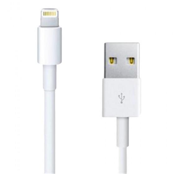 Cablu date iPhone 5 5C 5S 6...