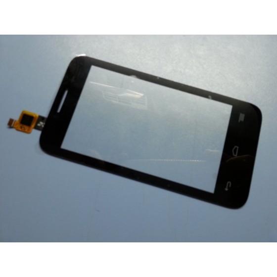 Touchscreen Vodafone V785...
