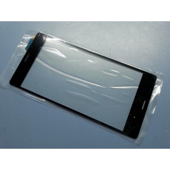 Touchscreen Sony Xperia Z3,...