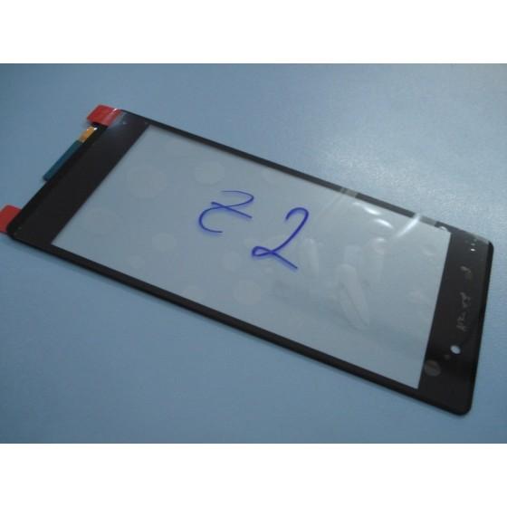 Touchscreen Sony Xperia Z2...