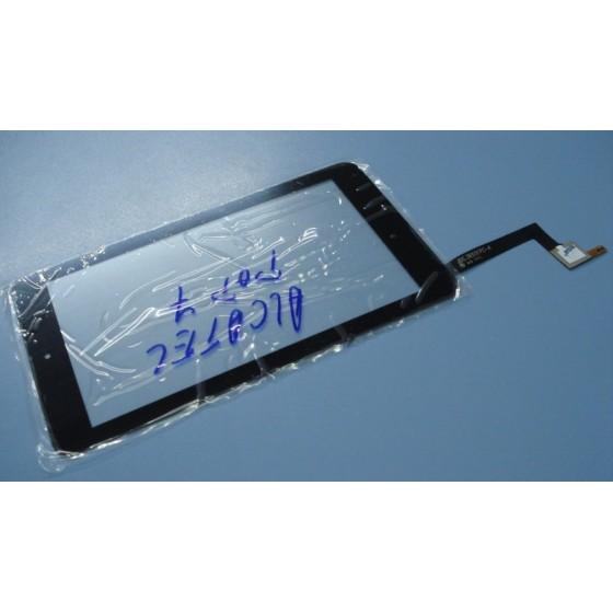 Touchscreen Alcatel Pop 7...