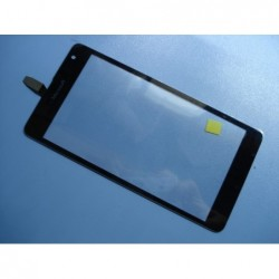 Touchscreen Nokia Lumia 535 2c