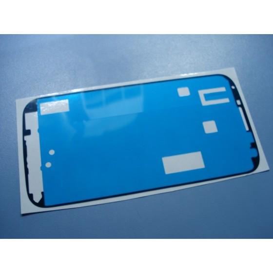 Adeziv display Samsung...