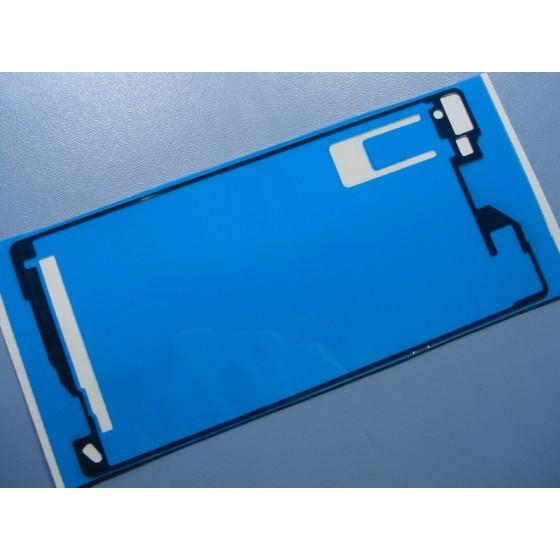 Adeziv display Sony Xperia Z2
