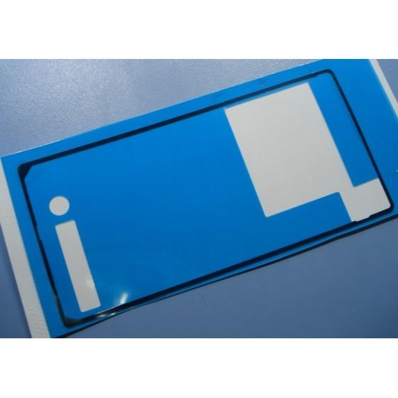 Adeziv LCD Samsung S5