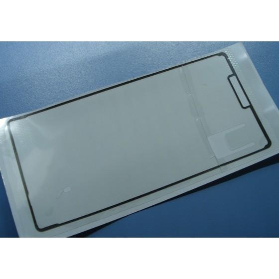 Adeziv display Sony Xperia Z3