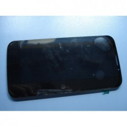 Display Alcatel OneTouch...