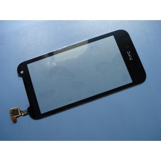 Touchscreen HTC Desire 310,...
