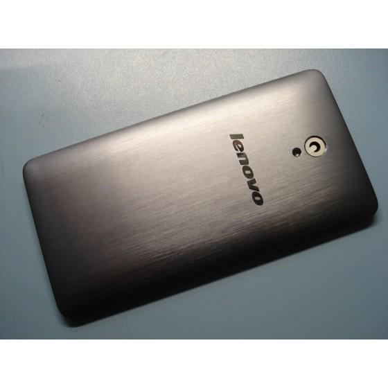 Capac baterie Lenovo S860...