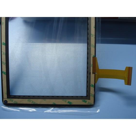 Touchscreen Utok 900D