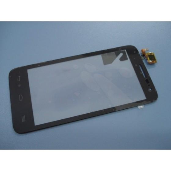 Touchscreen ALCATEL 5038D...