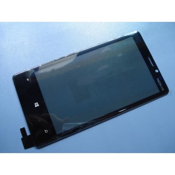 Touchscreen Nokia Lumia 920