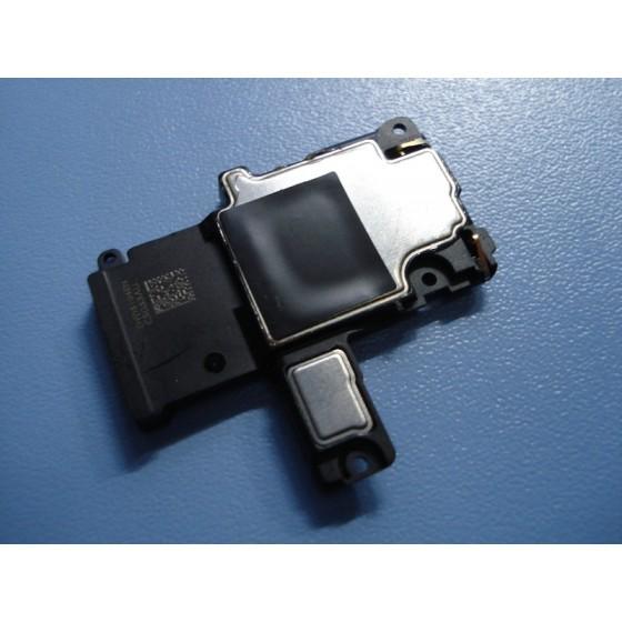 Buzzer IPhone 6 modul Sonerie