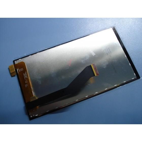 Touchscreen cu display HTC...