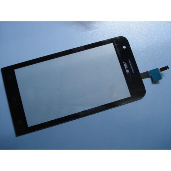 Touchscreen Asus Zenfone C,...
