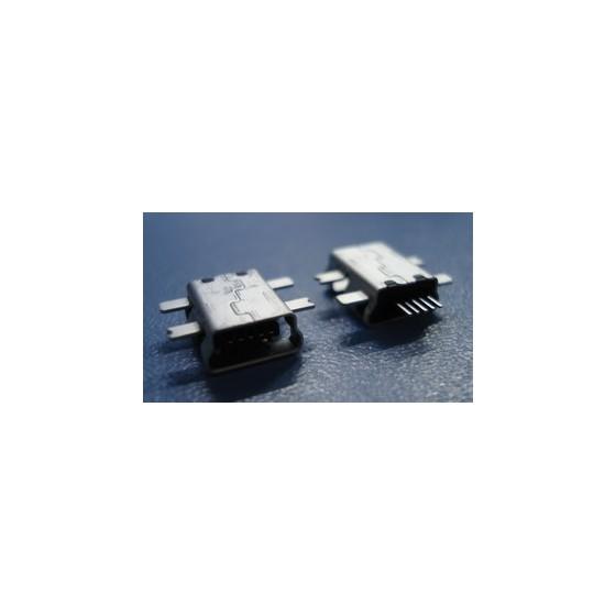 Mufa incarcare Mini USB...